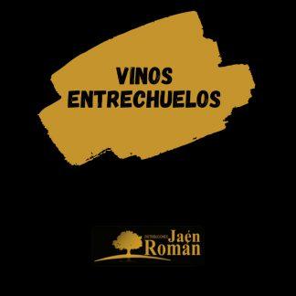 Vinos Entrechuelos