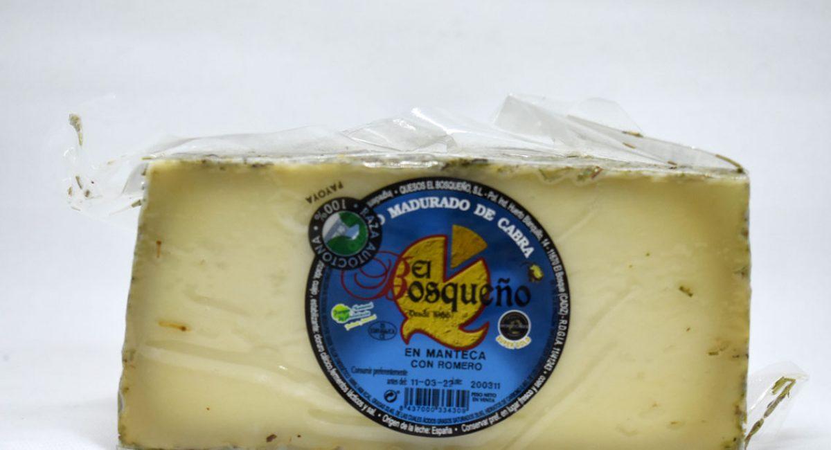 queso-madurado-de-cabra-en-manteca-con-romero-El-Bosqueño-1-kilo