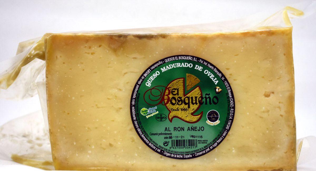 queso-madurado-oveja-al-ron-añejo-el-bosqueño-1-kilo